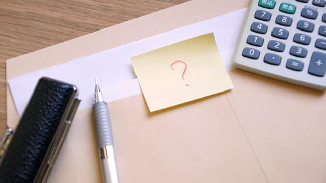 車の売却と印鑑証明書にまつわるQ&A