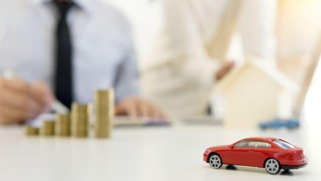 戻ってくる保険料の金額を左右する要因