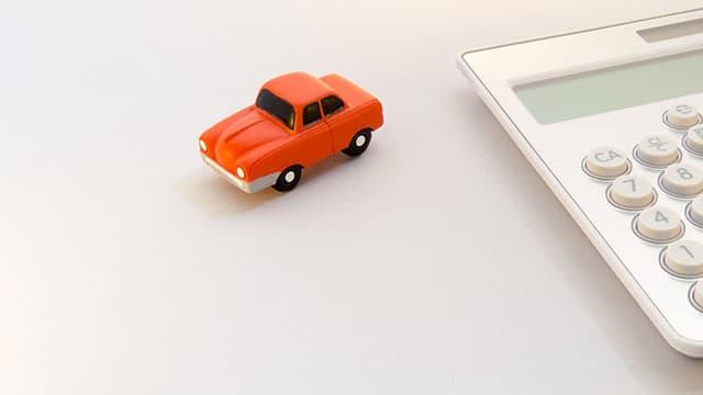 車売却で高価買取を狙う際のポイント