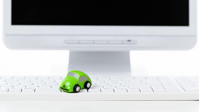 事故車や修理歴のある車を高値で買取してもらう方法