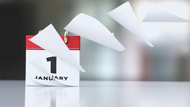一般的な車の高額売却時期は1~2月か7~8月!