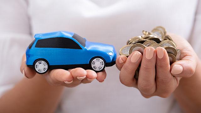 カーナビの有無よりも重要なのは「車の売り方」!
