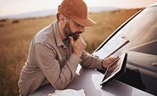 【連載】本音で語る愛車買取|査定額に対する「情報の非対称性」