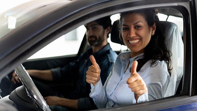 タイヤ状態よりもっと重要な「車の売却方法」