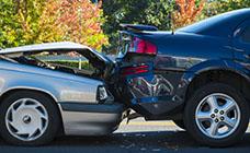 修復歴がある車は売却できるの?事故車・故障車の査定額や買取額への影響とは?