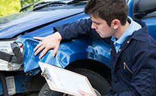 事故車の定義とは?事故車の買取価格はどのくらい安くなってしまうの?