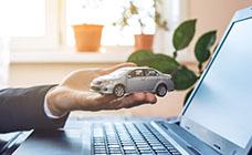 知っておくべき!車一括査定サイトとネットオークション、どっちがお得?