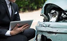 事故車の修復歴とは?修理歴や事故歴の調べ方・見分け方