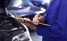 査定額に大きく影響?!車売却と「フルモデルチェンジ」の関係性とは?