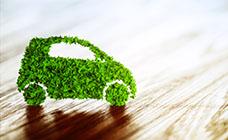 知らないと損!車買取時に重要なリサイクル券とは?リサイクル料金を知ってお得に車を売却しよう!