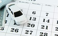 車買い替えのベストなタイミングをご紹介!車は何年目の乗換がお得?