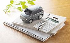 ローン残債がある車の売却は可能か