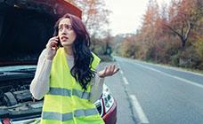 事故車って「修理」と「売却して買い換え」どっちがお得!?事故車の最適な処理方法!