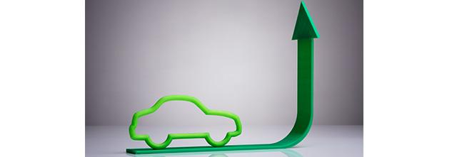 車を高く売るために日ごろから気を付けるポイント5選