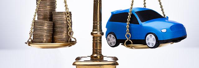 車の「下取り」と「買い取り」はどっちがお得?