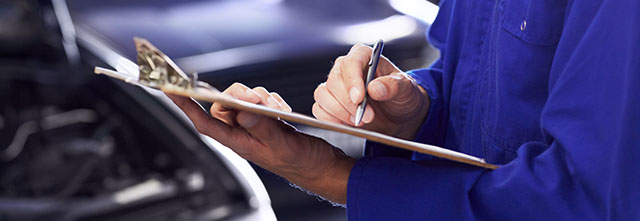 車売却と「フルモデルチェンジ」の関係性とは?