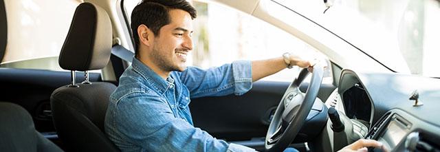 車を売る際に高評価になりやすい車の装備・オプション