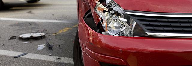 あなたの車、実は事故車じゃないかも!事故車の定義と査定