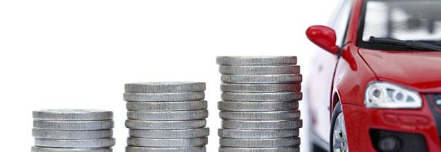 車をお得に売買したい!業者の買取価格と販売価格の差はどれくらい?